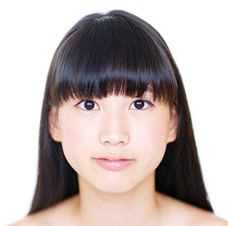 横山実郁ミニアルバム『鮫とゾンビ』に「フルーツコミチ」収録