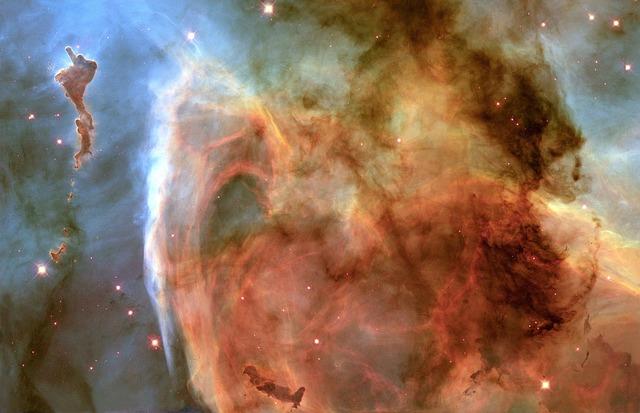 フリーBGM #113 「smoky planet」ロクリアンの音使い
