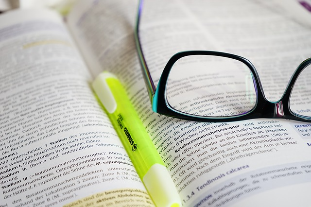 HowTo本で効率的に知識を吸収する方法(音楽理論書の場合)