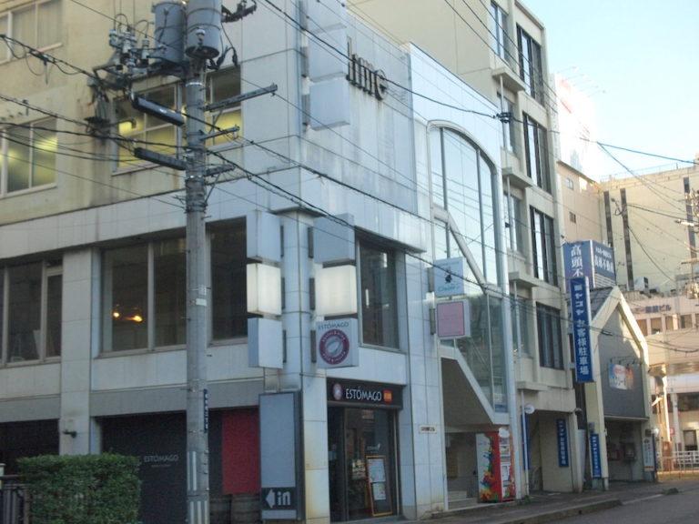 仲間を募集中!2017年9月から長岡市の会員制スペース「コモンリビング」で仕事しています