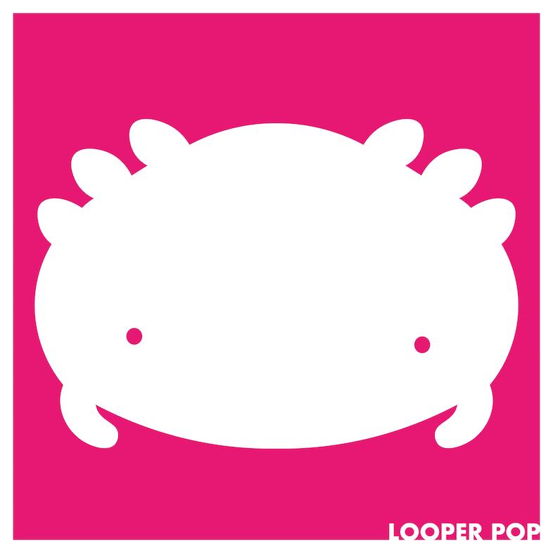 looperpop_jacket 2