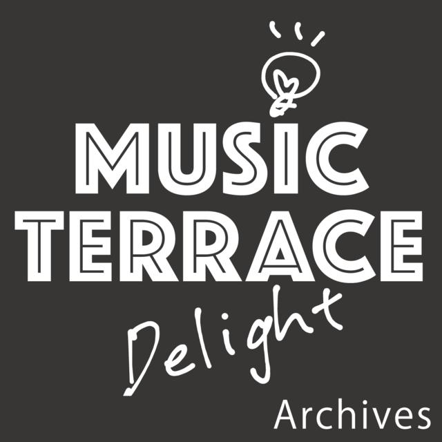 レインボータウンFM「MusicTerraceDelight」に出演しました!